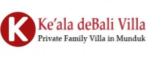 Keala de Bali Villa